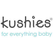 Kushies - Ensemble Hello Word XO - Fille
