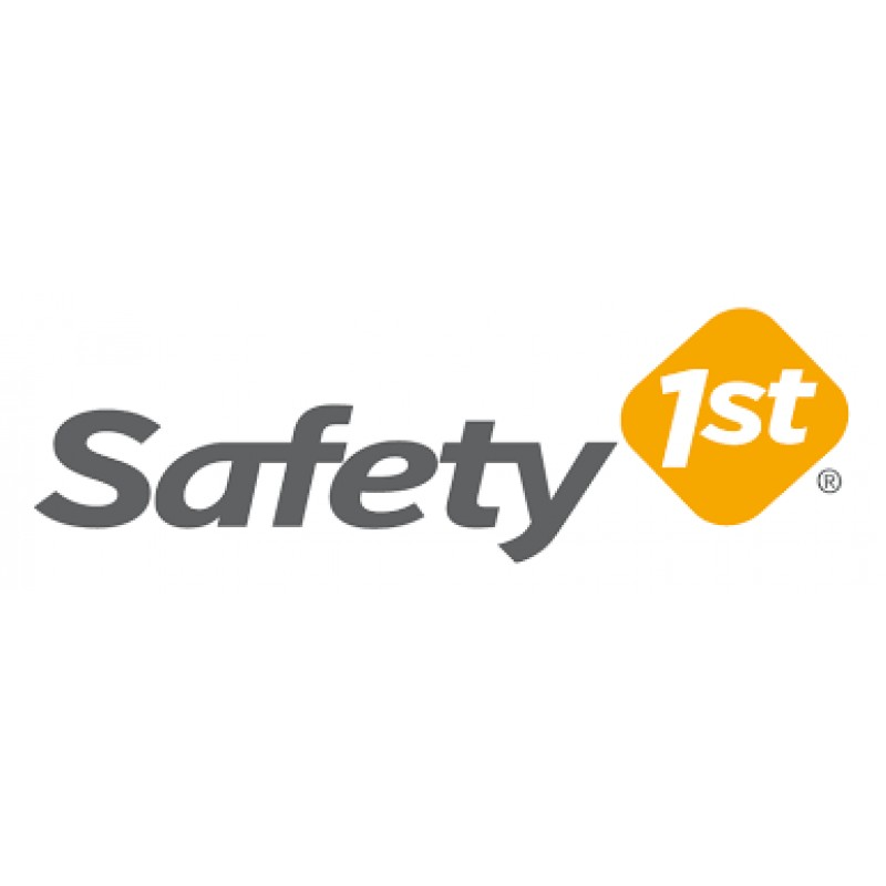 Safety 1st - Newborn Nail Trimmer & Smoother