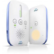Avent - Audio Monitor