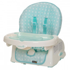 Safety 1st - Recline and Grow Booster Seat