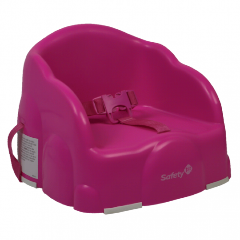 Safety 1st - Table Tot Booster