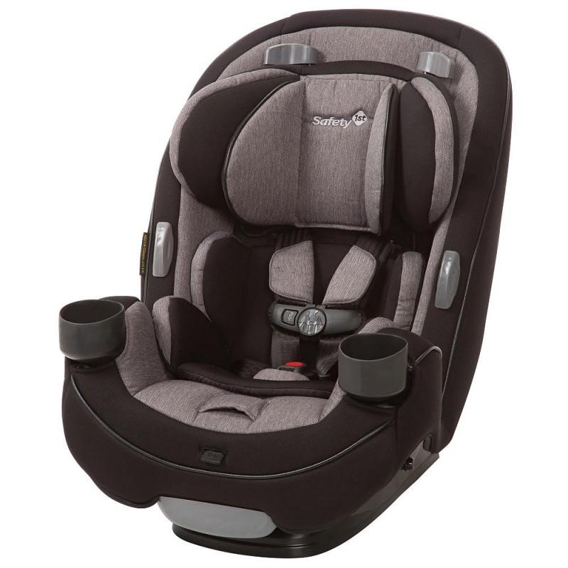 Safety 1st - Car Seat Grow and Go - Boulevard