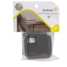 Safety 1st - Foam Corner Cushions