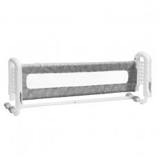 Safety 1st - Top-of-Mattress Bed Rail