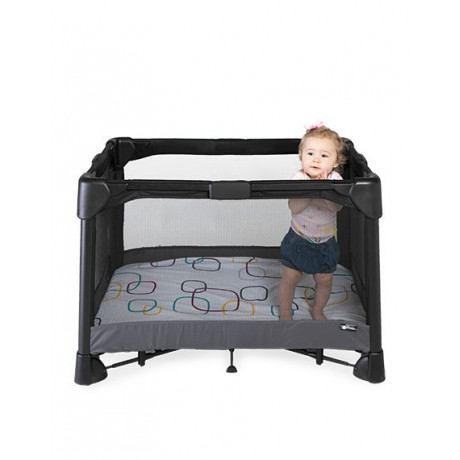 4Moms - Breeze Plus 4.0 Playard