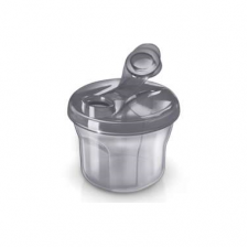 Avent - Formula Dispenser & Snack Cup