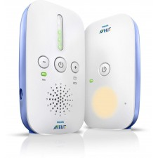 Avent - DECT Baby Monitor