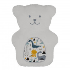 Béké Bobo - Therapeutic Bear - Dino