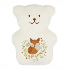 Béké Bobo - Therapeutic Bear - Fox