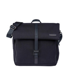 Bababing - DayTripper Meta Changing Bag