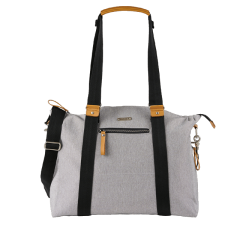 BabaBing - Tote Sac Changing Bag