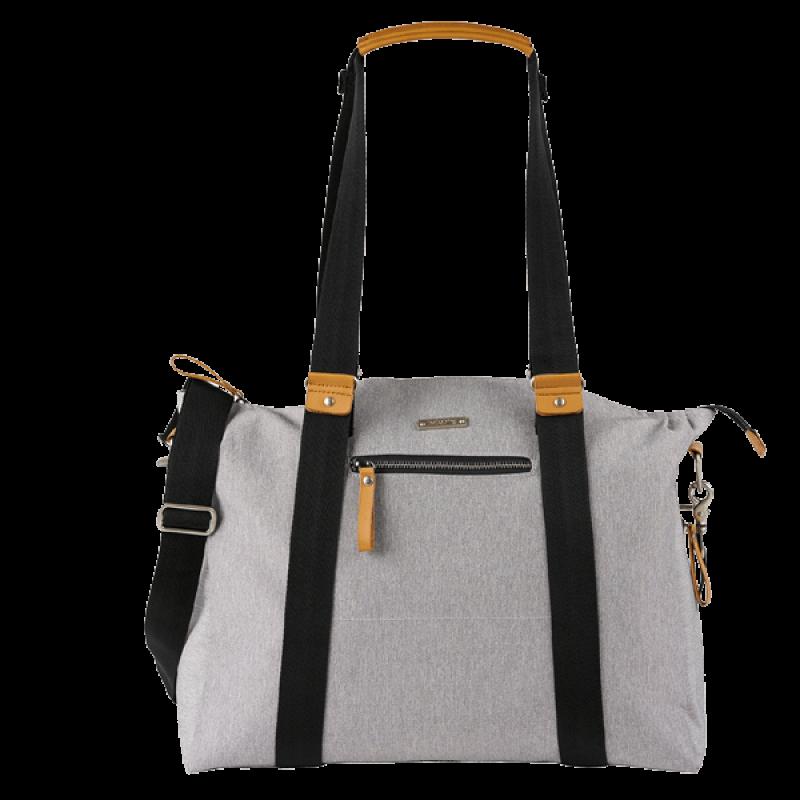 BabaBing - Tote Sac Changing Bag