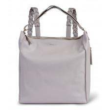 Bababing - Lucia Changing Bag