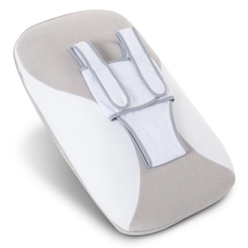 Babocush - Newborn Comfort Cushion