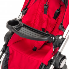Baby Jogger - Child Tray (City Select)