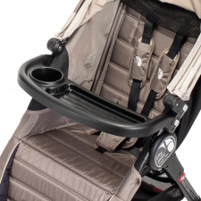 Baby Jogger - Child Tray (City Mini, Mini GT, Elite & Summit X3)