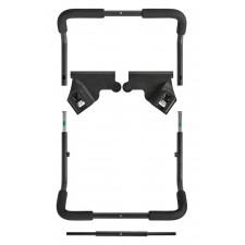 Baby Jogger - Adapter - Mini 2 Series - Peg Perego/Chicco