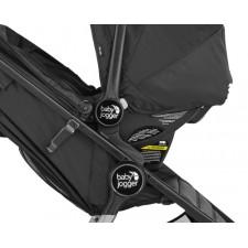 Baby Jogger - Adapter - Mini 2 Series - City Go/Graco