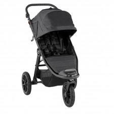 Baby Jogger - City Elite 2 Stroller