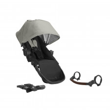 Baby Jogger - City Select 2 2nd Seat Kit Eco Collection