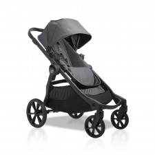 Baby Jogger - City Select 2 Stroller - Peacoat Blue