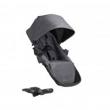 Baby Jogger - City Select 2 2nd Seat Kit