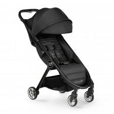 Baby Jogger - City Tour 2 Stroller