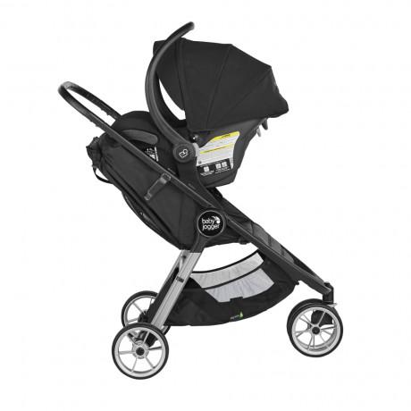 Baby Jogger - Car Seat Adapter - Maxi Cosi (City Mini GT2)