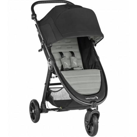 Baby Jogger - City Mini GT2 Stroller