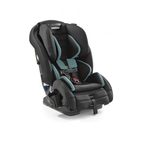 Baby Jogger - City View siège d'auto convertible