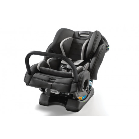 Baby Jogger - City View Convertible Car Seat