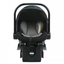 Baby Jogger - City Go Infant Car Seat