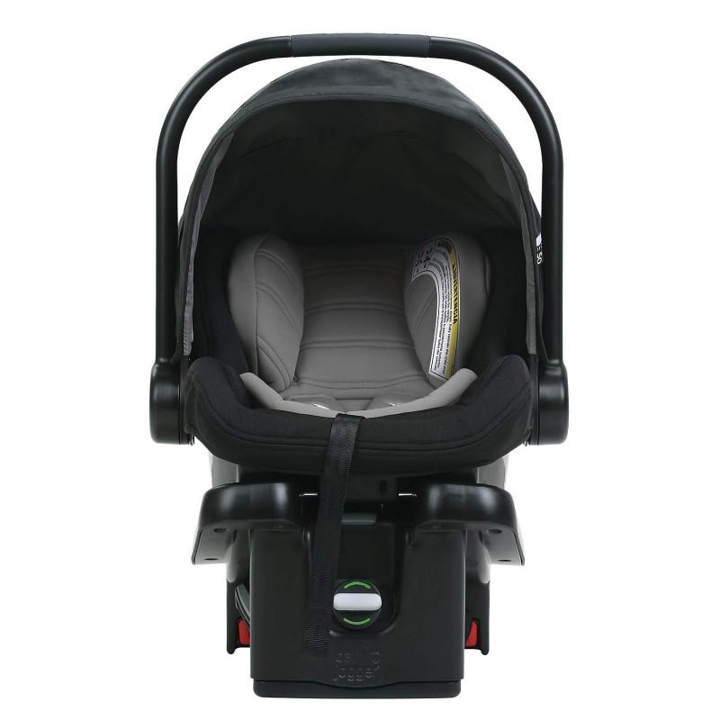 Baby Jogger - City Go Infant Car Seat