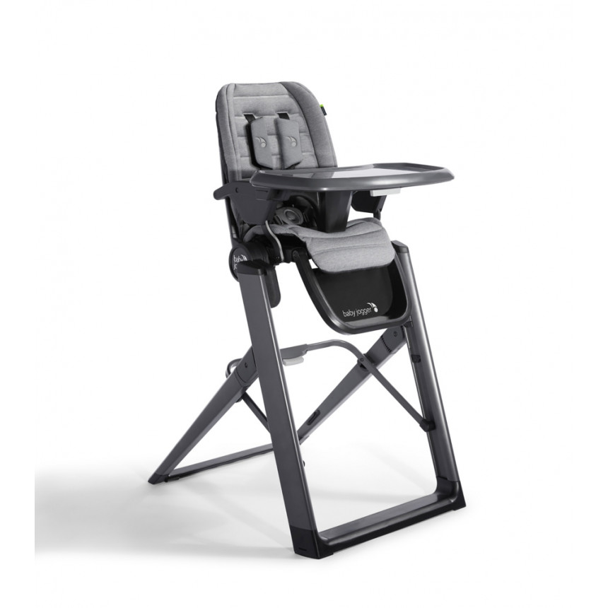 Baby Jogger - City Bistro High Chair