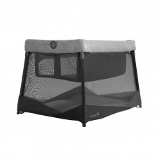 Baby Jogger - City Suite Multi-Level Playard