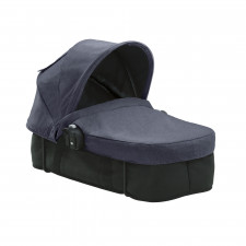 Baby Jogger - City Select Pram Kit