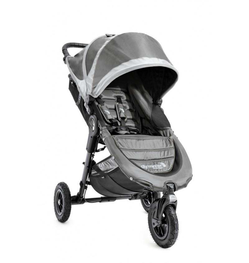 Baby Jogger - City Mini GT Poussette
