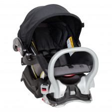 Baby Trend - EZ Flex-Loc 32 Infant Car Seat