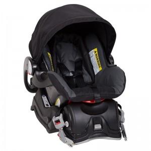 Baby Trend - EZ Flex-Loc 32 Infant Car Seat
