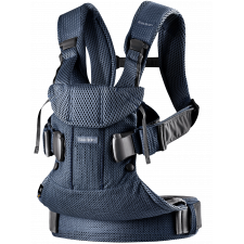 BabyBjorn - Baby Carrier One Air