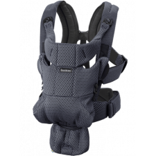 BabyBjorn - Baby Carrier Free