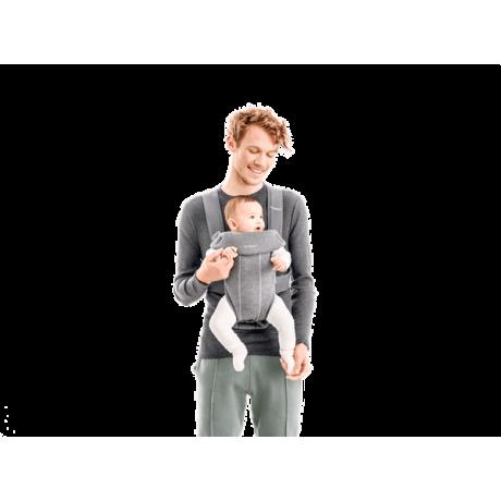 BabyBjorn - Porte Bébé Mini