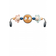 BabyBjorn - Toy for Bouncer