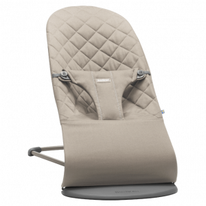 BabyBjorn - Bouncer Bliss Cotton