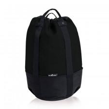 BabyZen - Yoto+ Bag