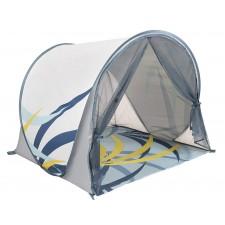 Babymoov - tente anti-uv