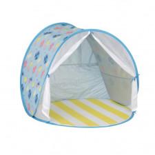 BabyMoov - Anti-UV Tent SPF 50+