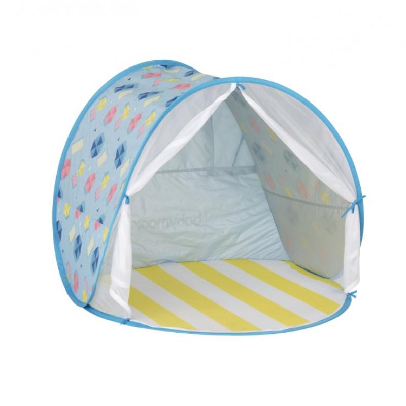 BabyMoov - Anti-UV- tent