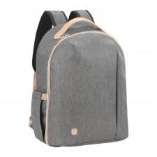 Babymoov - Changing Bag Backpack - Le Pyla