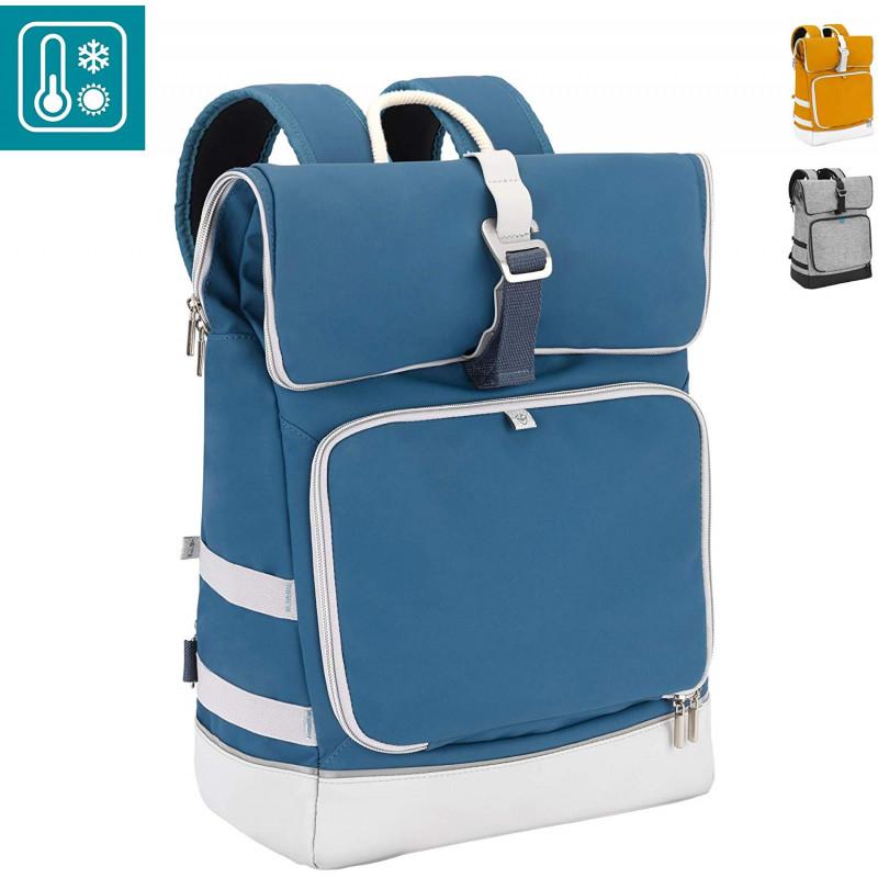 Babymoov - Changing Backpack Sancy